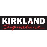 Kirkland Costco 5 科克蘭 好市多 洗髮精 慕斯 溶液