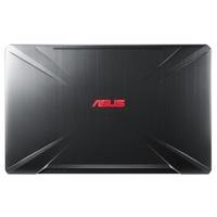 ASUS TUF Gaming M-FX504GM-0041C8750H
