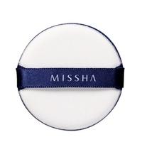 全新Missha氣墊粉餅專用粉撲 iope、clio等品牌皆可用