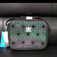 Adidas Miyake issey sling bag