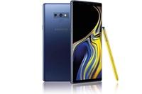 Samsung Galaxy Note 9(6GB/128GB)