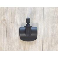 🧸Maxi-cosi提籃轉接器適用於Quinny Zapp Xtra/Xtra2推車和陽傘結合器
