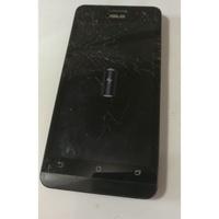 零件機Asus zenfone 5 T00P 5吋  4G手機