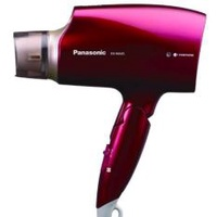 Panasonic EH NA45RP 1600W NANO CARE HAIR DRYER