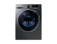 Samsung 9/6kg Washer Dryer Combo with EcoBubble WD90K6410OX/SP