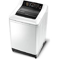 Panasonic NA-F100A1 Top Load Washing Machine