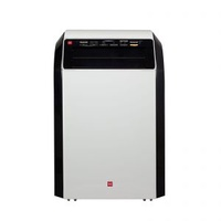 KDK MCM85A SMART COOLER (MIST/AIR CLEANER/HUMIDIFIER)