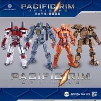 環太平洋2_積木玩具