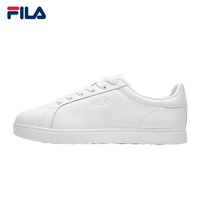 FILA Male Heritage Shoes