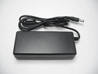 For ADP65JH-BB 0335A1965 19V 3.42A Laptop Charger AC Adapter