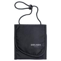 SECURITY NECK BAG - DELSEY