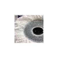 3M Scotch Brite Single Spin Mop (REFILL)