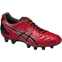 ASICS亞瑟士足球鞋 LETHAL SNIPER 4SK TSI227-2390