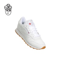 Reebok Classic Leather Retro Shoes Women 49801 -SH