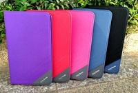 8吋 ZenPad 8 平板保護套 CITY BOSS 渴望系列 華碩 8.0 Z380KL/Z380C 磨砂側掀皮套/磁扣/磁吸/保護套/背蓋/支架/軟殼/TIS購物館