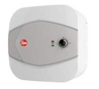 Rheem RCY Storage Water Heater 15and30 Liter