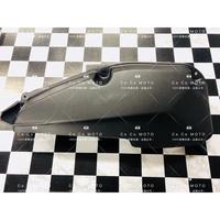COCO機車精品 手工切割式 空濾外蓋 空濾蓋 空濾造型蓋 FORCE SMAX 專用