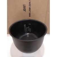 虎牌 電子鍋 JAX-T18R 專用內鍋 (預購)