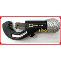 硬漢 IC-45A 黑金鋼不鏽鋼管切管器 鎢鋼刀刃 培林軸承 噴砂防滑手柄 多種金屬管可切