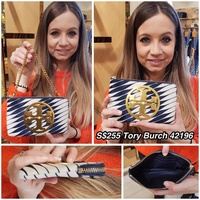 Tory Burch 42196 Wallet