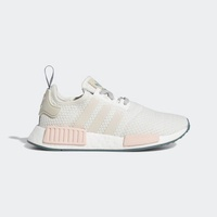 Adidas NMD R1 Pink 灰粉 白粉 D97232【Ting Store】