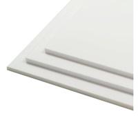 【木百貨】3mm 亮面白壓克力 壓克力板 壓克力 DIY 材料包 木板 板材 手工藝 木工