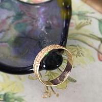 SK Jewellery 18k Gold Ring