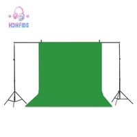 🌙Photo Backdrop Support Stand Kit + Backdrop Screen