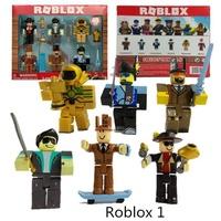 ซื้อ Roblox ราคาดีสุด | BigGo