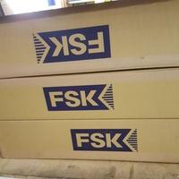 FSK 藍鑽系列 全車含前檔
