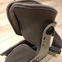 aircast 氣動式足踝護具