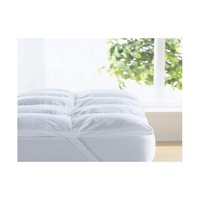 Etoz Mattress Topper(King)