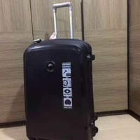 Luggage 70cm Delsey Belfort