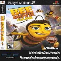 DreamWorks Bee Movie Game (USA)