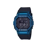 [Casio] CASIO watch G-SHOCK G shock with Bluetooth Solar radio GMW-B5000G-2JF Men s
