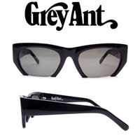 [EYELAB] GREY ANT WAX Asian Fit Designer Glasses frames/Sunglass/Free delivery/100% Authentic/UV pro