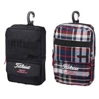 Titleist ☆ Titleist 袋 AJPCH62 Golf Theory