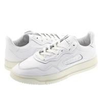 adidas SC PREMIERE愛迪達SC高級RUNNING WHITE/RUNNING WHITE/CORE BLACK ee6327 LOWTEX BIG-SMALL SHOP