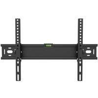 Kay TV mounts universal TV Wall Mount LCD bracket Skyworth KONKA Samsung TCL32 55 65-inch sharp DT60