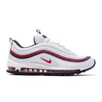ของแท้ Nike Air Max 97 OG ไนกี้ รองเท้าผ้าใบ รองเท้าวิ่ง 921733-102
