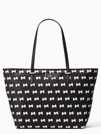 Authentic Kate Spade Wilson Road Margareta Shoulder Bag