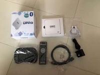Brand new and unused Unblock Tech Ubox Upro (Gen 5)