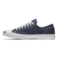 CONVERSE JACK PURCELL CP OX USA412-1004443NA