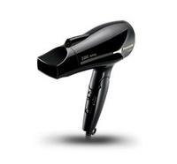 Panasonic EH-NE64 Hair Dryer (Export Set)