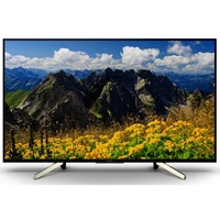 SONY KD49X7500F (49X7500F) 49 IN ULTRA HD 4K ANDROID LED TV