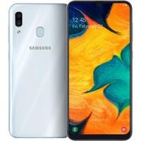 【全新品】Samsung Galaxy A30