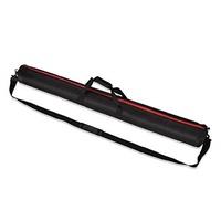 UTEBIT UTEBIT 120cm Tripod Carrying Case Heavy Duty 48 inch Light Stand Bags Photography Tripod Bag
