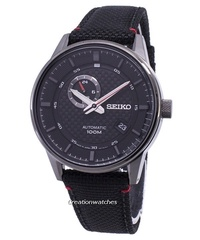 [CreationWatches] Seiko Automatic Japan Made SSA383 SSA383J1 SSA383J Mens Watch