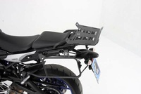 Hepco&Becker後部擴大Yamaha MT-09 Tracer ABS| 8004547 00 01 Eurodirect