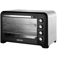 Sona S425 Electric Oven